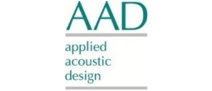 Applied Acoustic Design