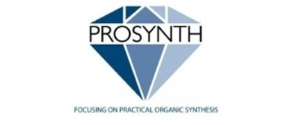 Prosynth