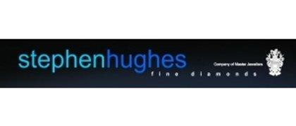 Stephen Hughes/Pandora's of Swansea