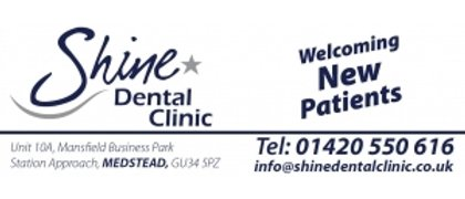 Shine Dental Clinic