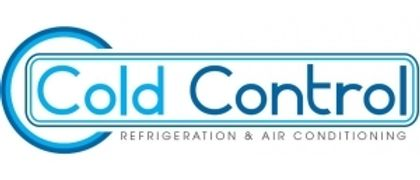 Cold Control Services Ltd