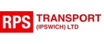 RPS Transport Ltd