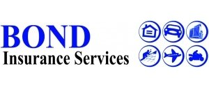 Bond Insurance