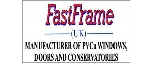 Fast Frame UK