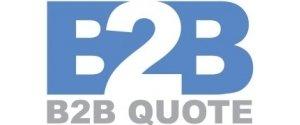 B2B Quote Ltd