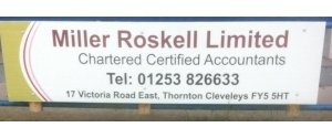 Miller Roskell Ltd