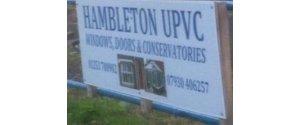 Hambleton UPVC