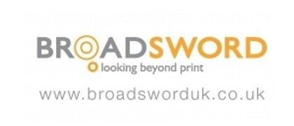 Broadsword Printing