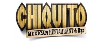 Chiquito's