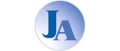 Jeffery Associates