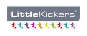 Little Kicker