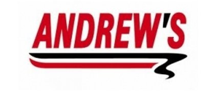 Andrew's of Tideswell