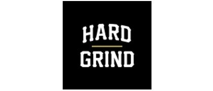 Hard Grind