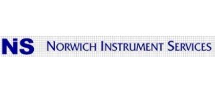 Norwich Instrument Services