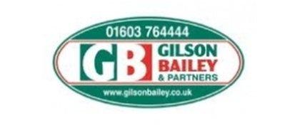 Gilson Bailey Estate Agents