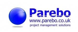 Parebo Consulting Ltd