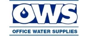 Office Water Supplies