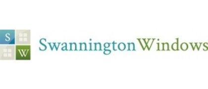 Swannington Windows