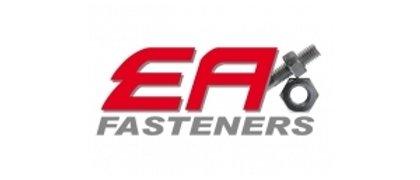 EA FAstners