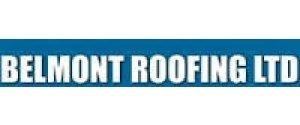 Belmont Roofing Ltd