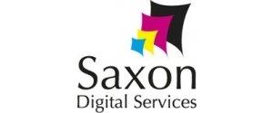 Saxon Digital Services
