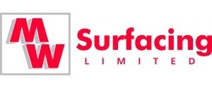 MW Surfacing