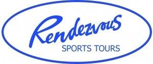 Rendezvous Sports Tours