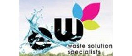 Enviro-waste LTD