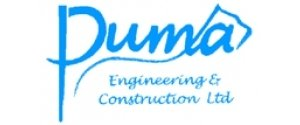 Puma Engineering and Construction ltd.