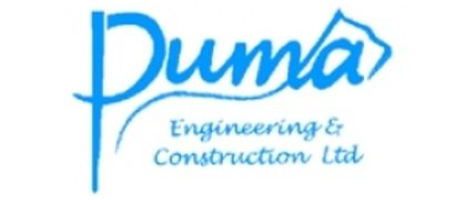Puma Engineering and Construction ltd.