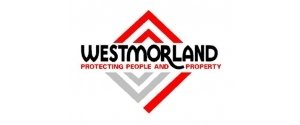 Westmorland Fire and Security