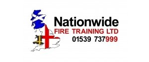 Nationwide Fire Training Ltd