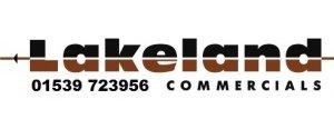 Lakeland Commercials