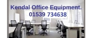Kendal Office Equipment