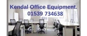 Kendal Office Equipment