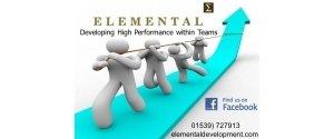 Elemental Development