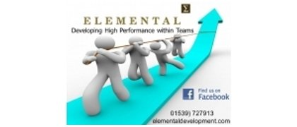 Elemental Development