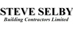 Steve Selby Building Contractors Ltd