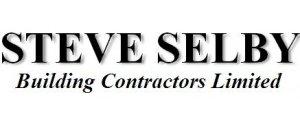 Steve Selby Building Contractors Ltd