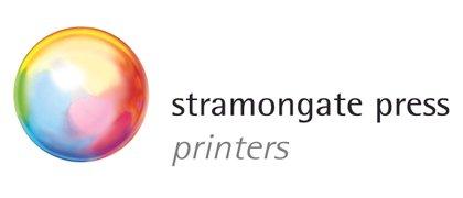 Stramongate Press - Printing