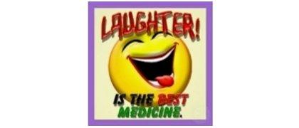 CHUCKLEMUSCLE