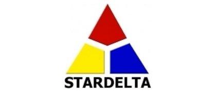STARDELTA