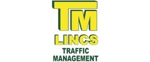 TRAFFIC MANAGEMENT LINCS