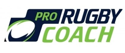 ProRugbyCoach.com