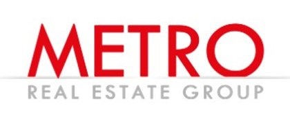 Metro Real Estate Group