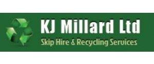 KJ Millard Ltd