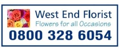 West End Florist