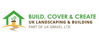 UK Landscaping and Building