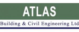 Atlas Building & Civil Engineering Ltd