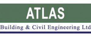Atlas Building & Civil Engineering Ltd